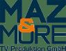 Maz&More