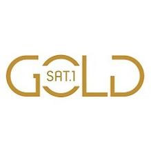 Sat1gold De